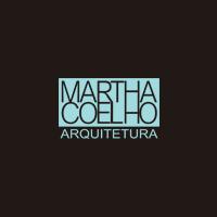 Imagem para Martha Coelho Arquitetura