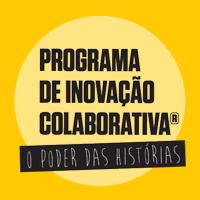 Imagem para Programa de Inovação Corporativa