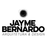 Imagem para Jayme Bernardo Arquitetura & Design