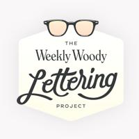 Imagem para Weekly Woody