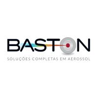 Imagem para Baston