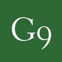 Imagem para G9 Investimentos